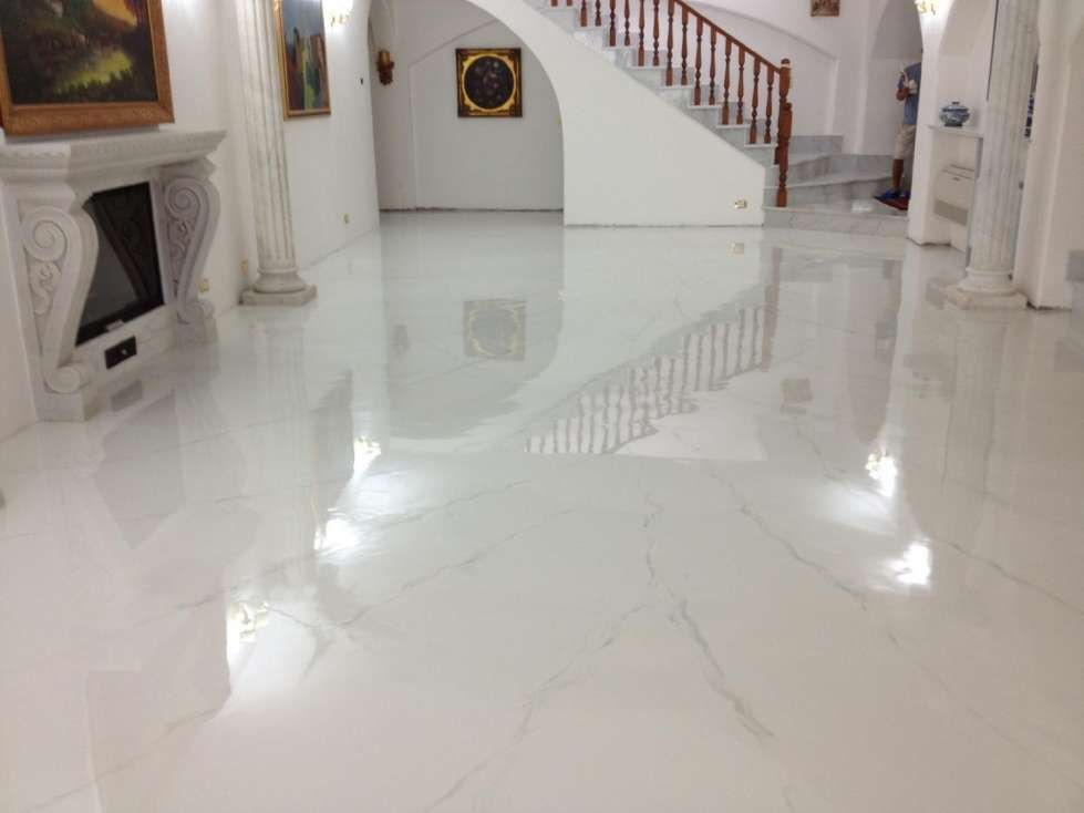 Pavimento gres effetto marmo.jpg (979×734)