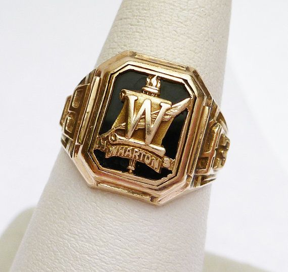 Class Rings by Jostens Create a Ring as Unique as You