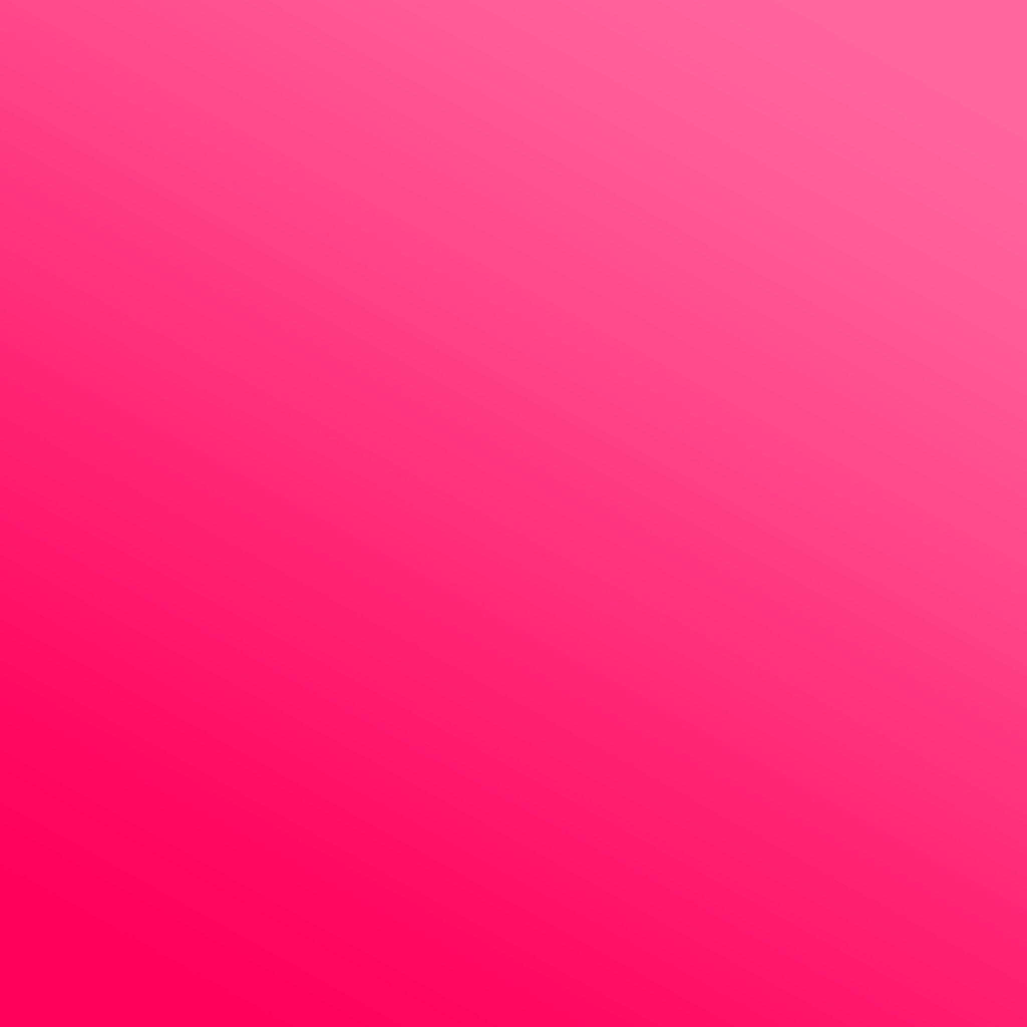 2048x2048 Wallpaper pink, solid, color, light, bright | Apple iPad ...