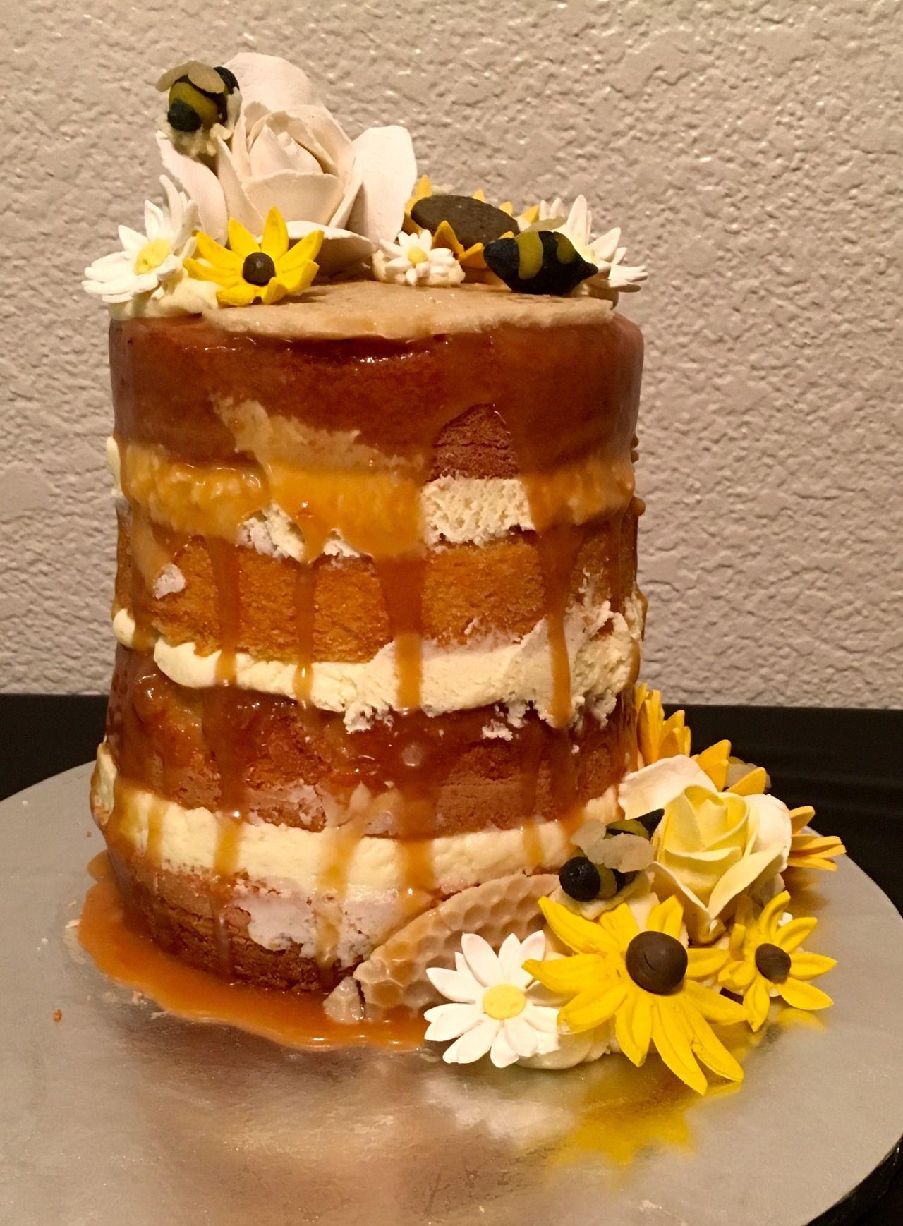 IvyLeeG Cakes