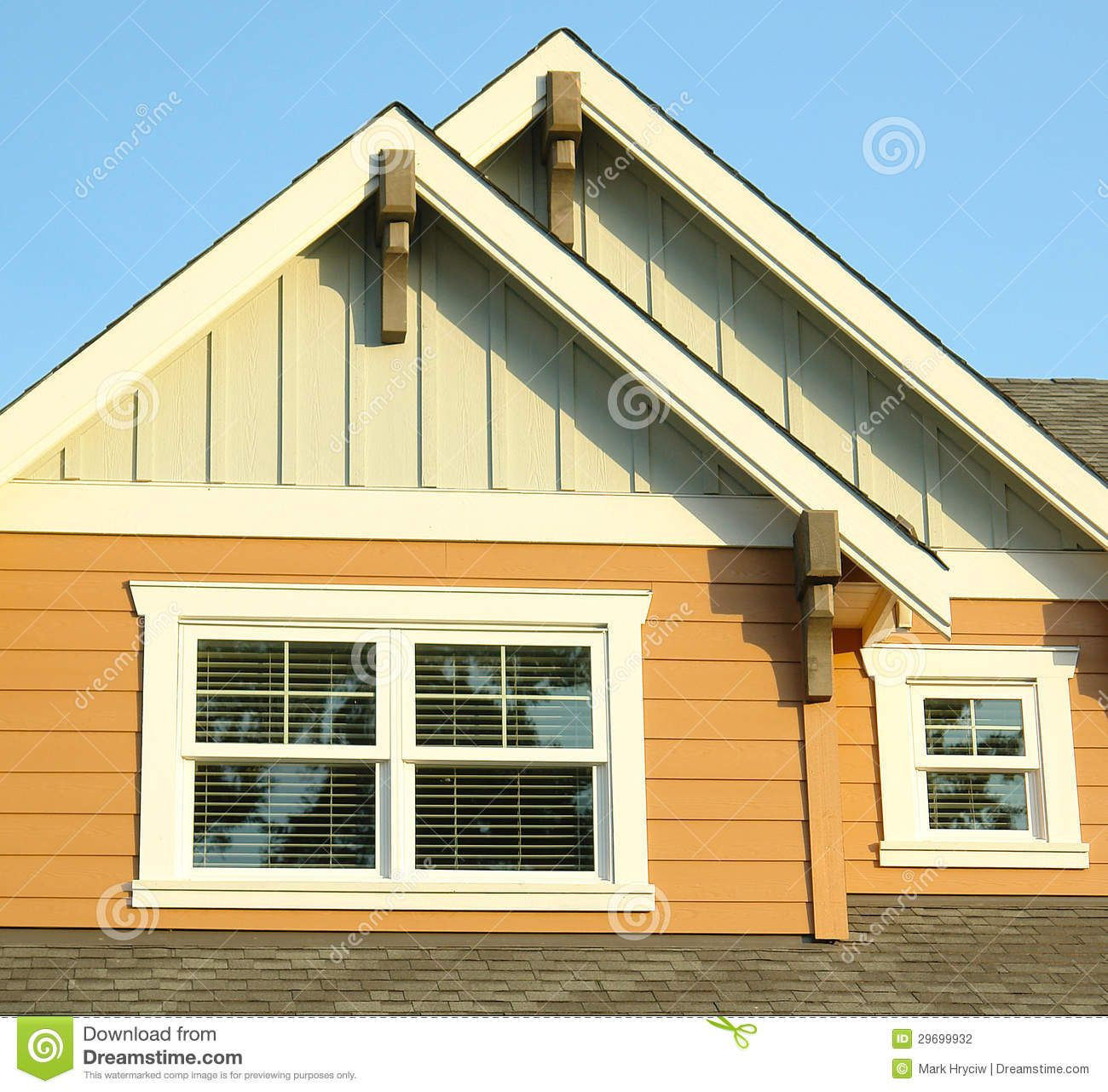 House Siding Exterior Details - Download From Over 66 Million High ...