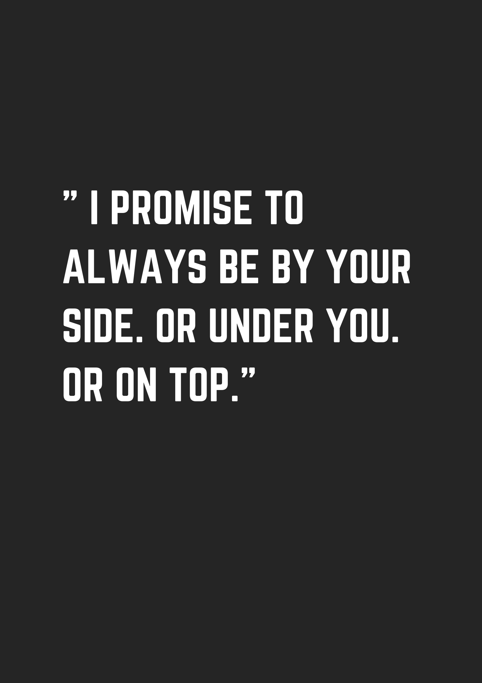 50 Flirty Sassy Quotes Sassy Quotes Love Quotes Funny Flirty Quotes