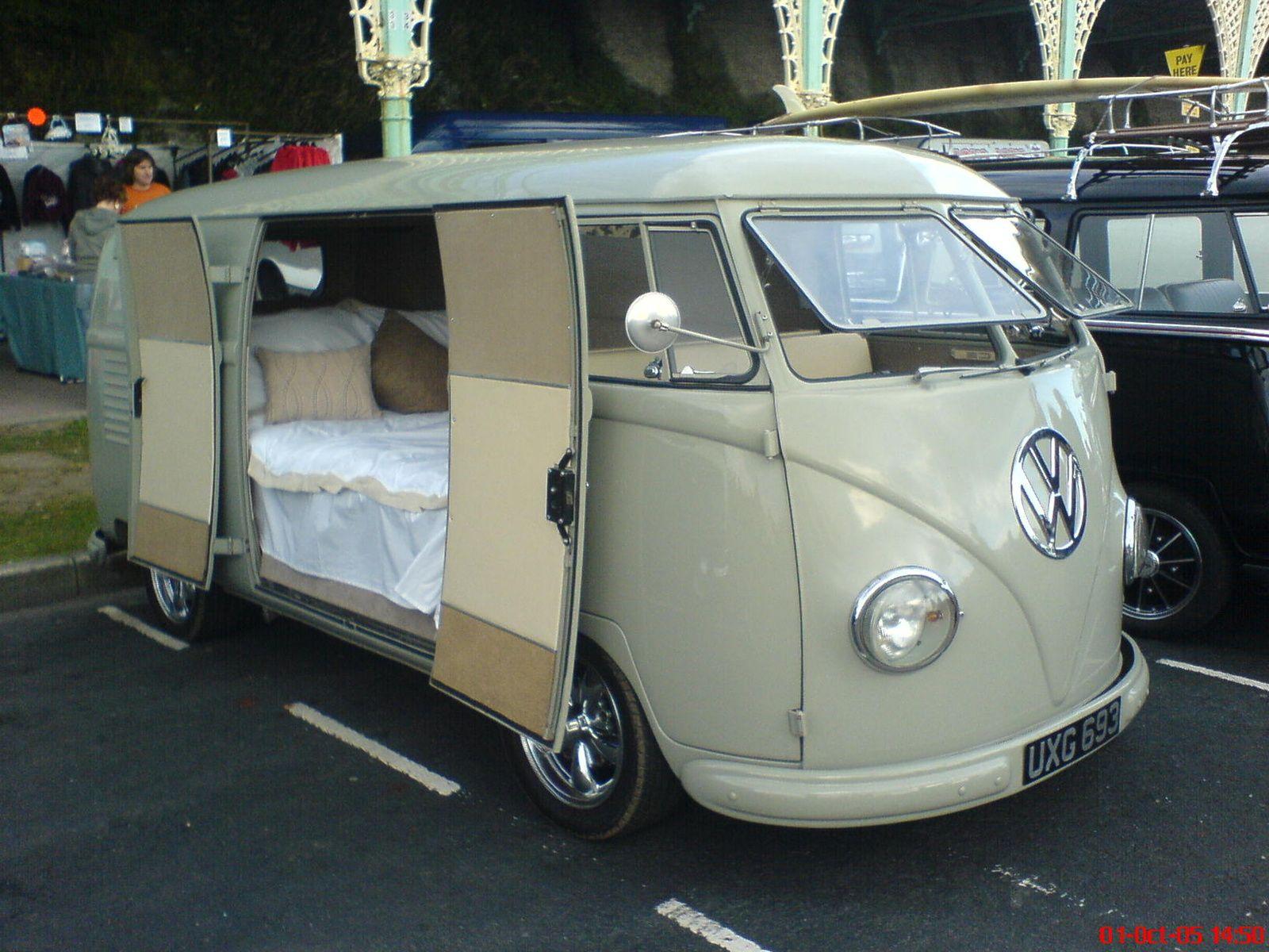 1963 67 Volkswagen Deluxe Bus Van Clic Hd Wallpapers 1080p Vw O Pinterest Vans And