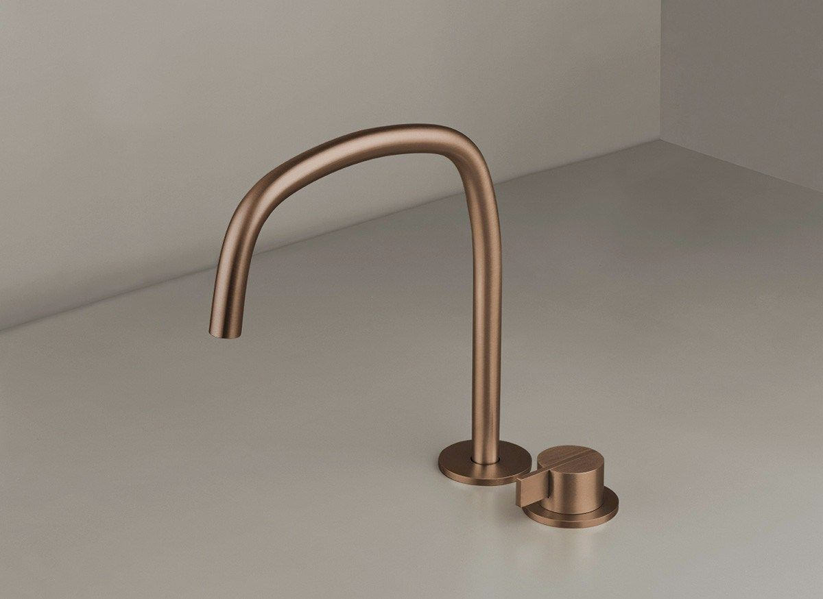 Buy online Cocoon pb set11 By cocoon, countertop single handle ...