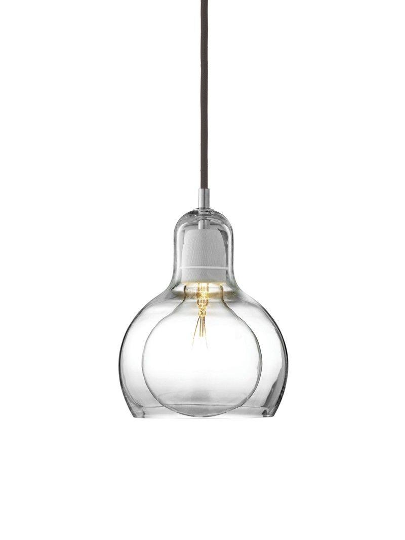 Designort Lampen Leuchten Designerleuchten Berlin Design Hangelampe Glas Lampen Und Leuchten Glasleuchten