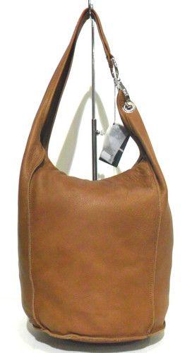 O Pelle Artigianale Borsa Donna Nardelli In Bags Spalla W A xqUFnqz