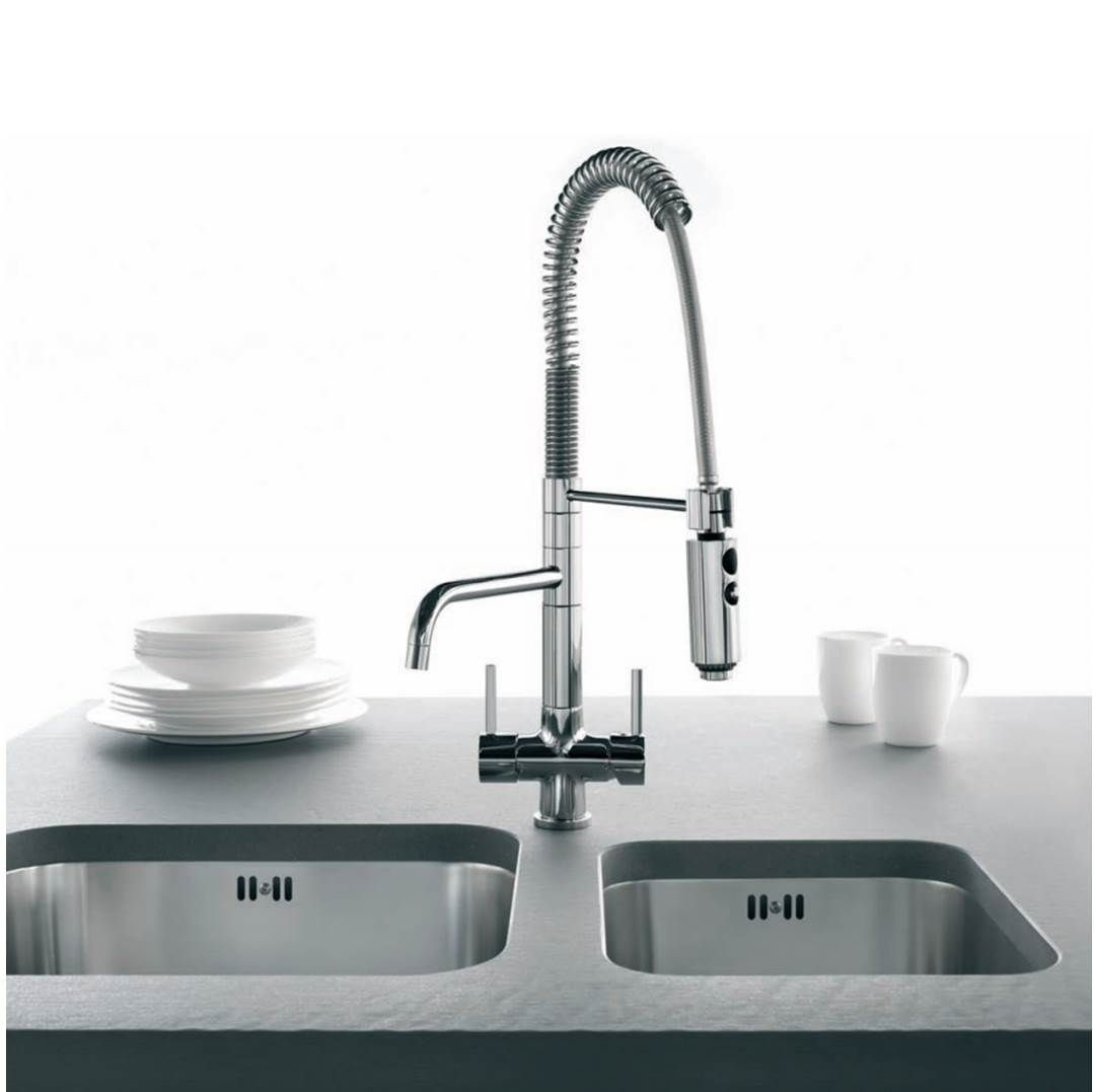Kitchen Taps I Like Kitchen Taps Kitchen Tap With Hose Kitchen Mixer Taps