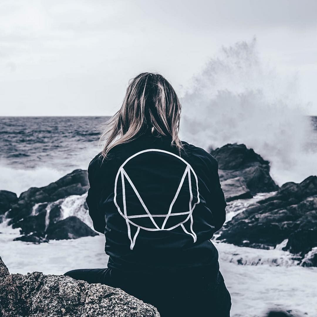 See this Instagram photo by @owsla • 17.6k likes
