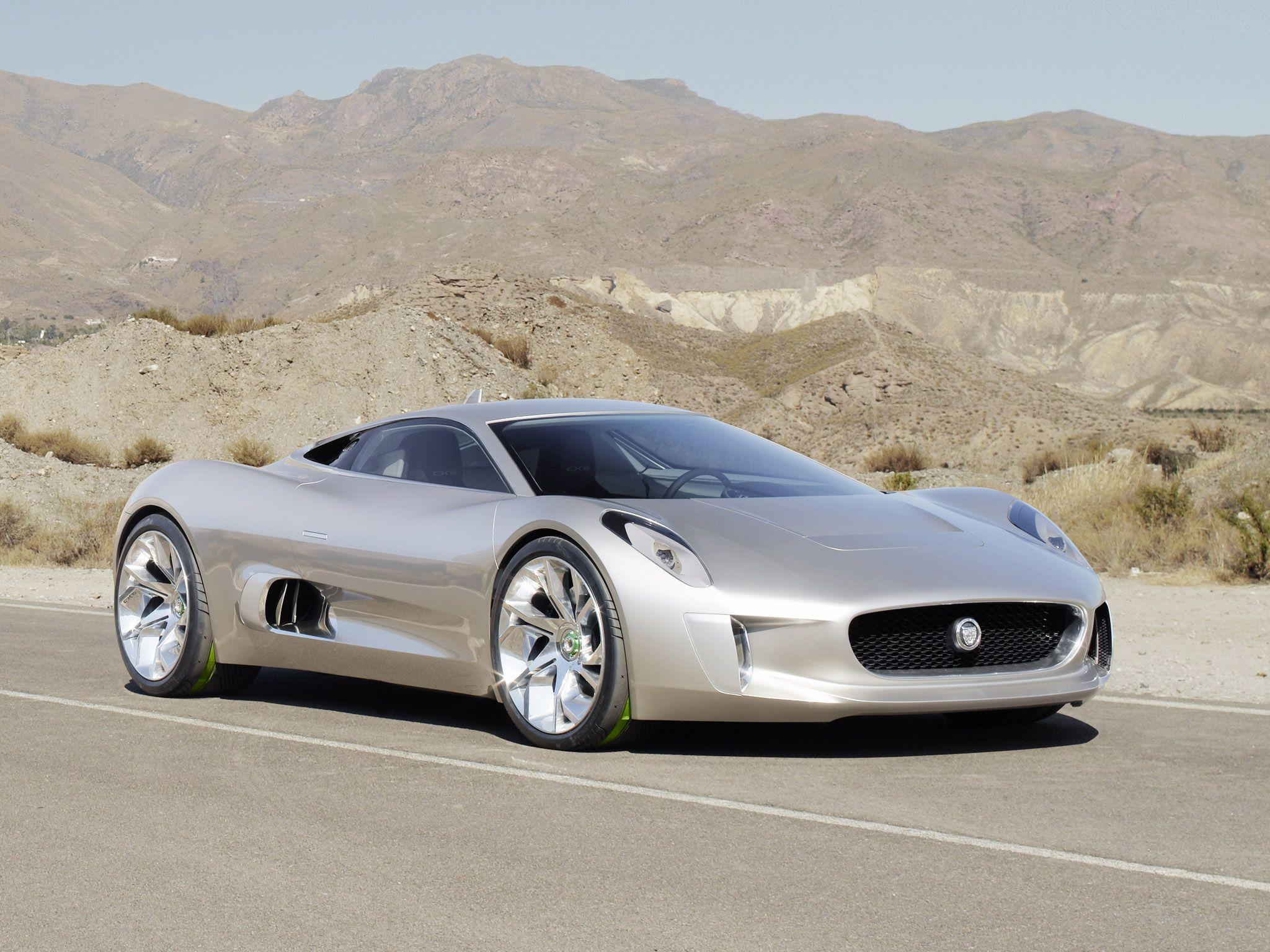 jaguar c xf 2007 - Buscar con Google   Jaguar, Jaguar ...