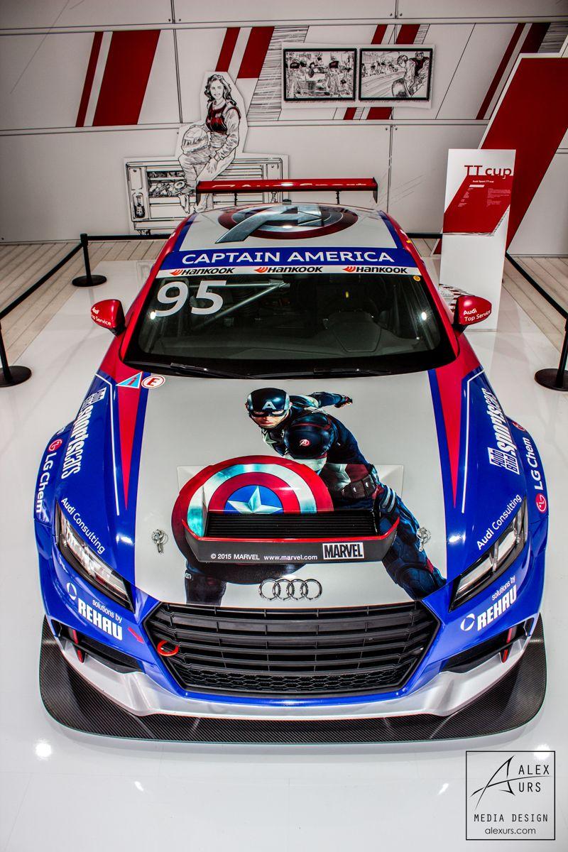 Top View Audi Cpt America Audi Legend Pinterest Audi Cars And
