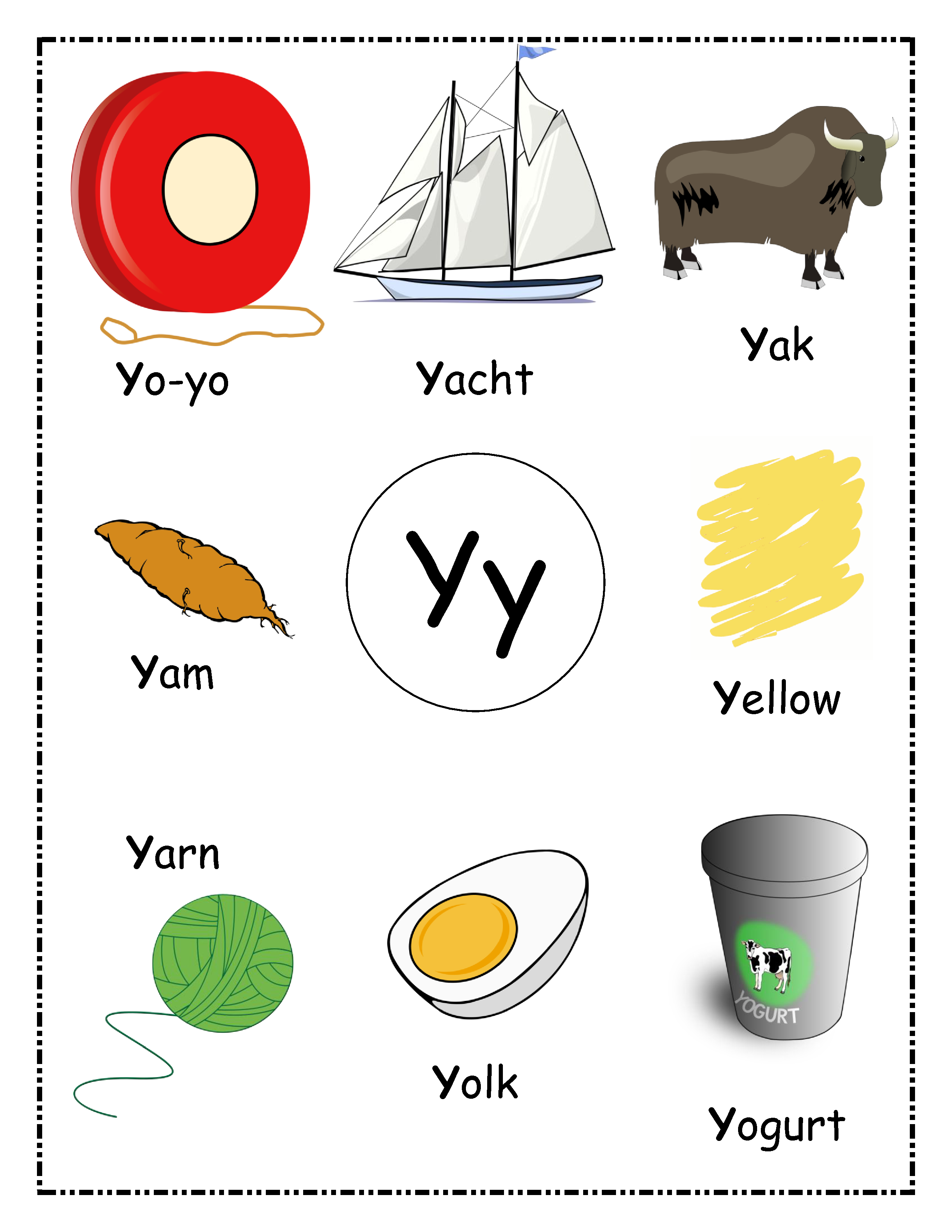 Pin By Aaliyahziz Demaclid On Colored Alphabet