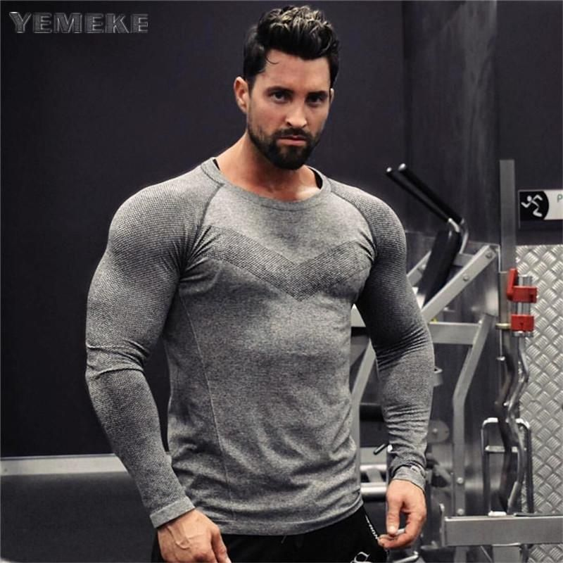 9389092dd52a Workout Clothes Cotton Superman Gyms Men T-shirt Muscle Gyms Fitness  Clothing Bodybuilding Tops