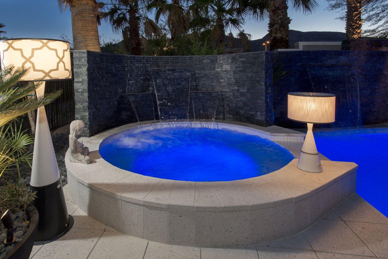 California Pools Las Vegas Nv Info Californiapools Com 800 282 7665 California Pools Pool Outdoor Decor