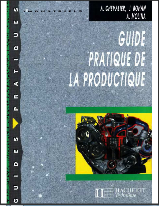 DU EN TECHNICIEN GUIDE PDF TÉLÉCHARGER PRODUCTIQUE