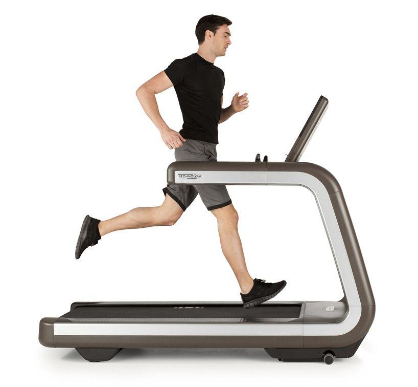 A' design award & competition 2014 winners announced (run artis treadmill-fitness equipment by mario fedriga for technogym)