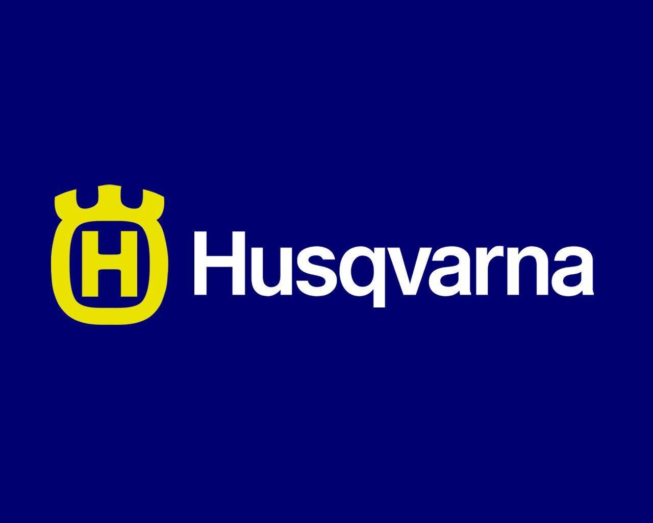 Le Logo Husqvarna Png 1 600 1 159 Pixels Kettensagenschnitzen Husqvarna Husqvarna Rider