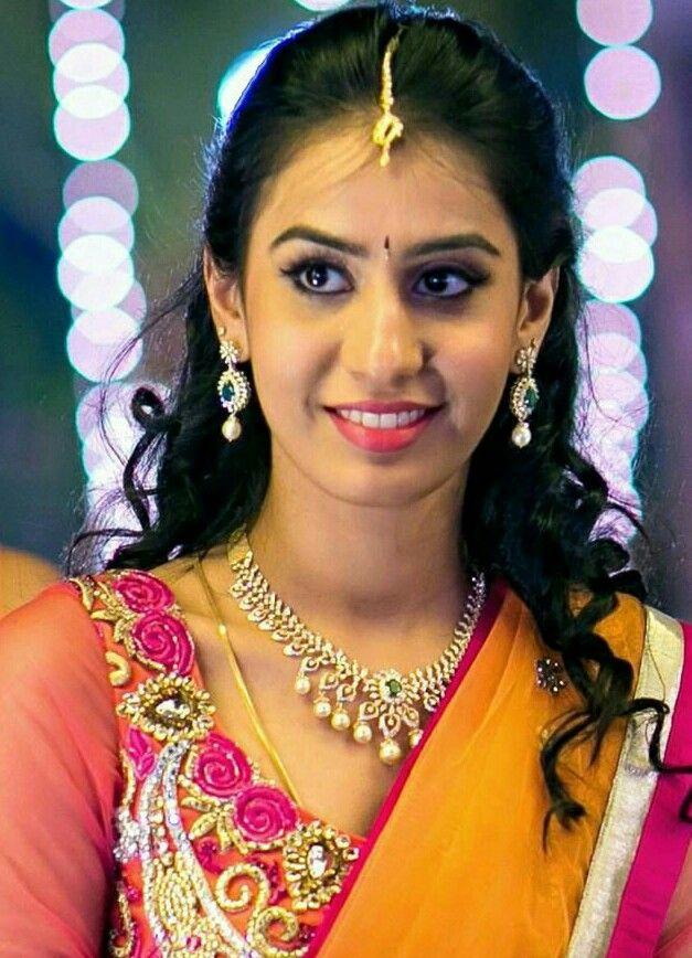 Pin by ALN Desikar on Brides   Beauty women