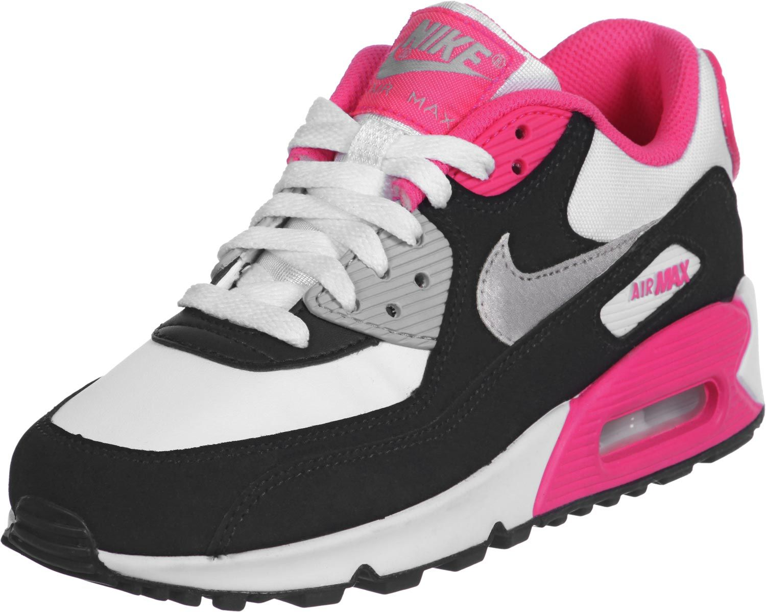 Shoes1 Pink nike shoes, Nike air max, Nike air