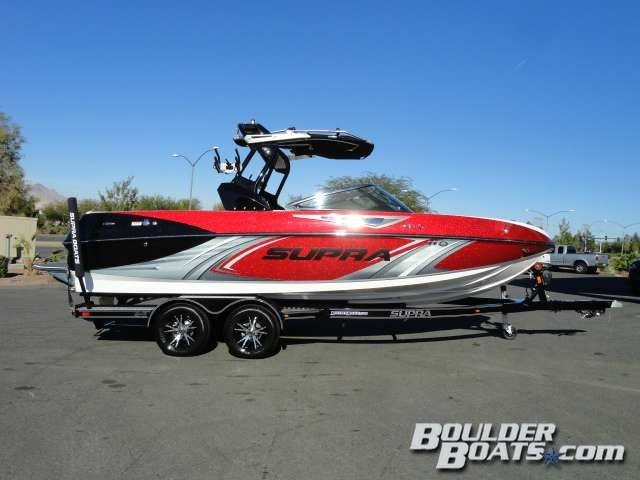 Supra Boats For Sale >> 2014 Supra Sc350 Supra Boats Wakeboard Boats Motor Boats