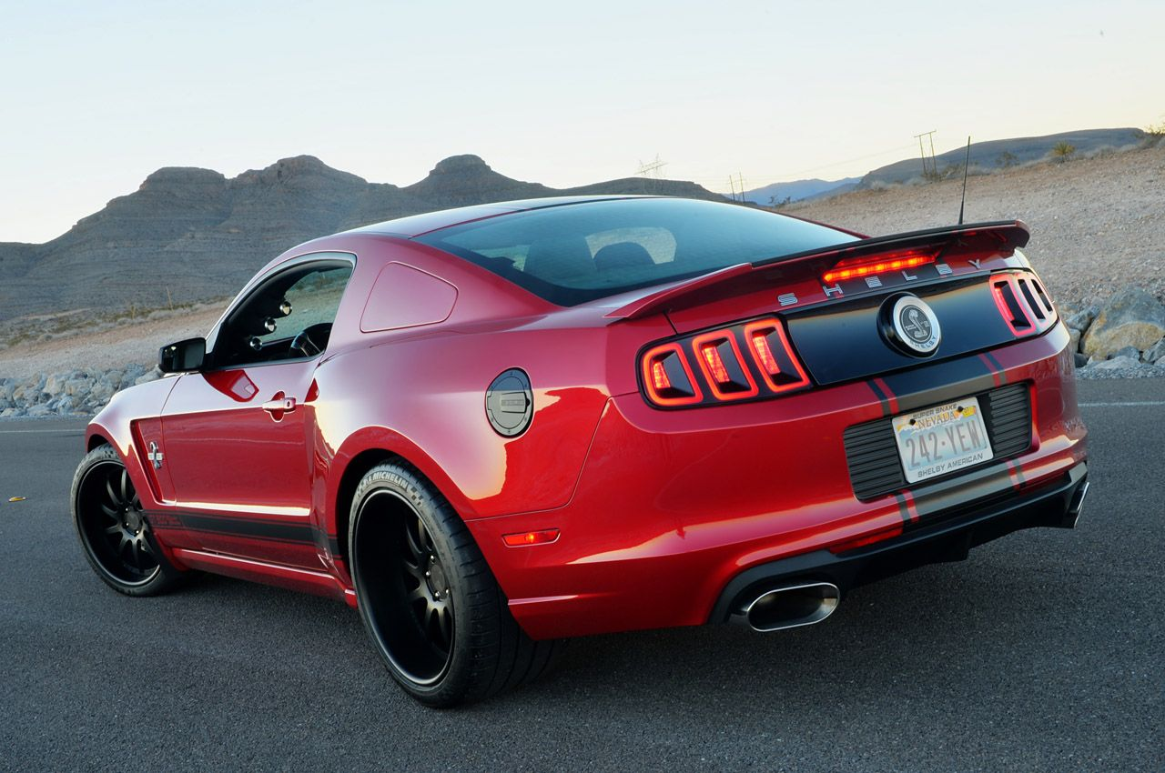 2010 shelby cobra gt500 super snake 44