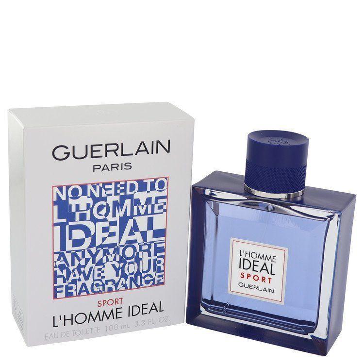 d2845436 Guerlain #GuerlainCologne #Guerlain #mens #mensfashion #forhim ...