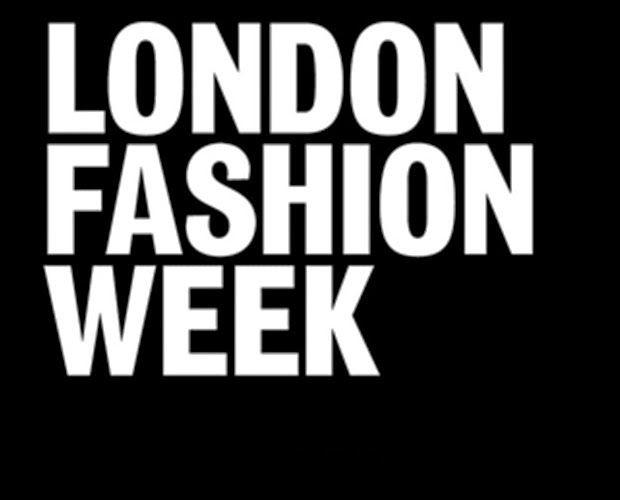 FASHION CHURCH: London Fashion Week Outono Inverno 2015