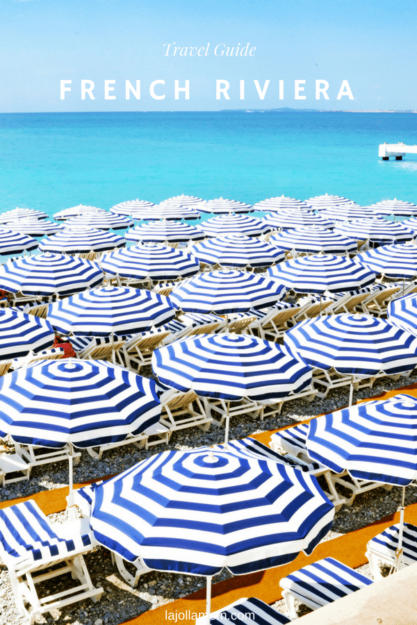 d59827e4a4fa6aec6605719079223ea7 - How Do I Get From Nice To St Tropez