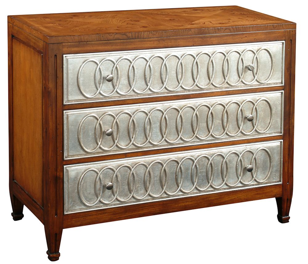 Signature Collection Furniture: Signature Collection -Accent Furniture