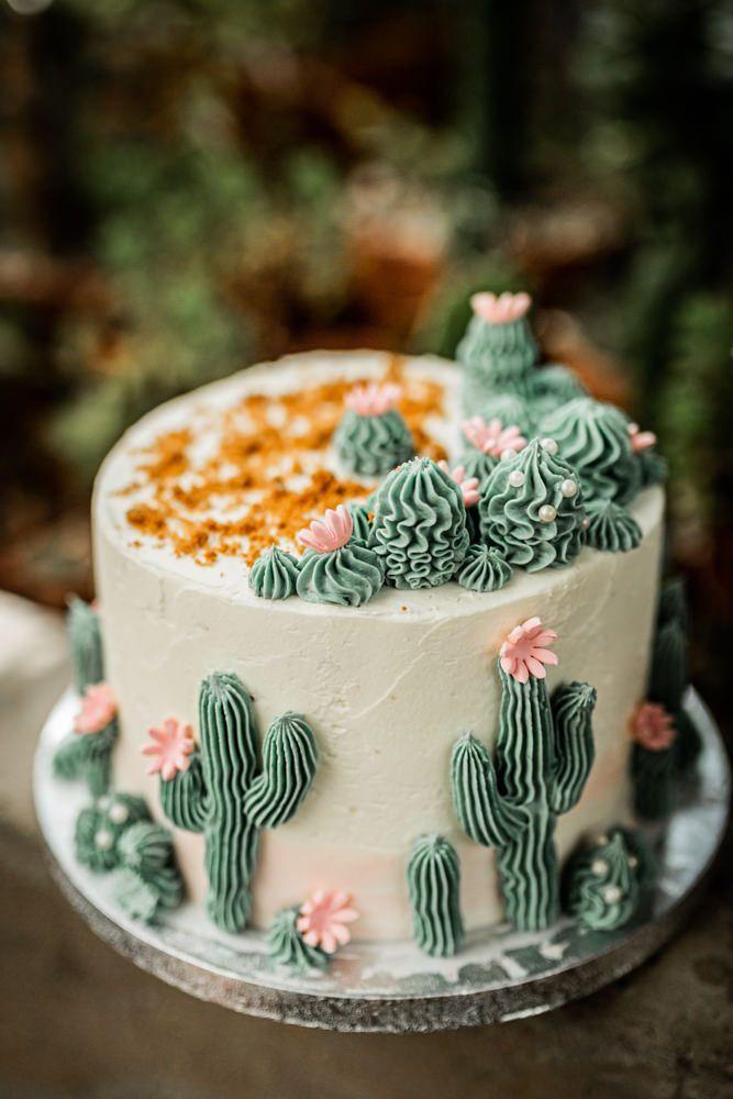 nude cake chut je cuisine | Chut Je cuisine