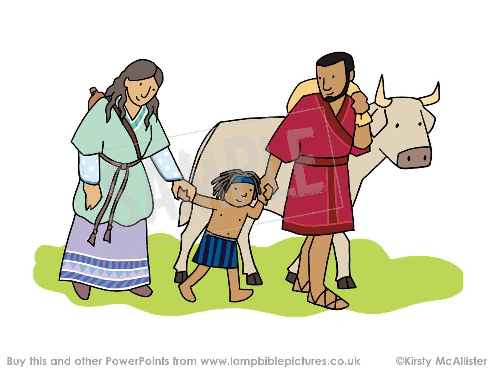 hannah u0026 samuel child friendly and birth