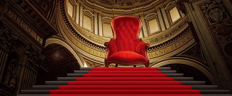 Throne Palace Stairs Chair Background Free Background Photos Background Background Images Hd