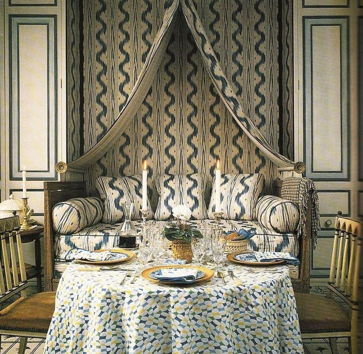 Room · Cozy Dining ...