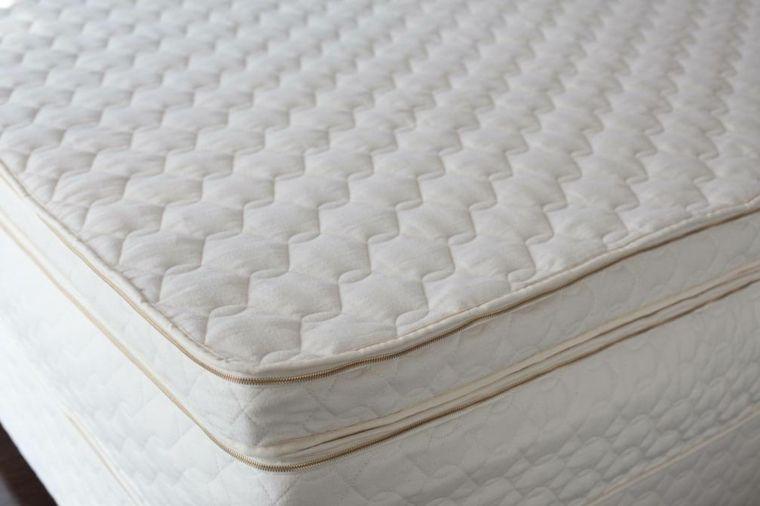 Warum Sollten Wir Keine Billigen Matratzen Kaufen Colchones