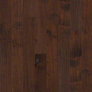 Anderson Virginia Vintage Historique 7 48 X Random Engineered Hardwood Concord Vintage Hardwood Flooring Hardwood Engineered Hardwood