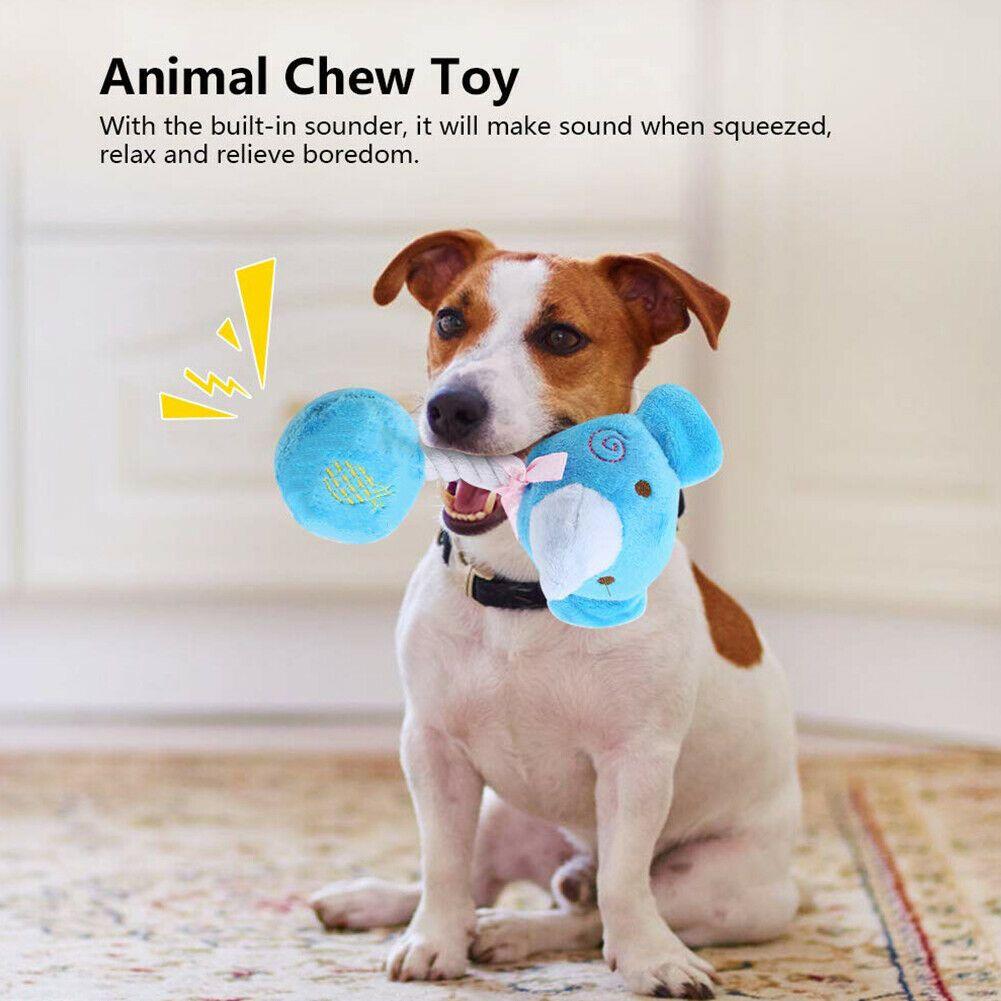 Pin By Pets Pets On Dog Toys Dog Toys Staffy Dog Dogs