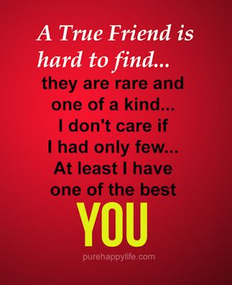 true friendship quotes.html