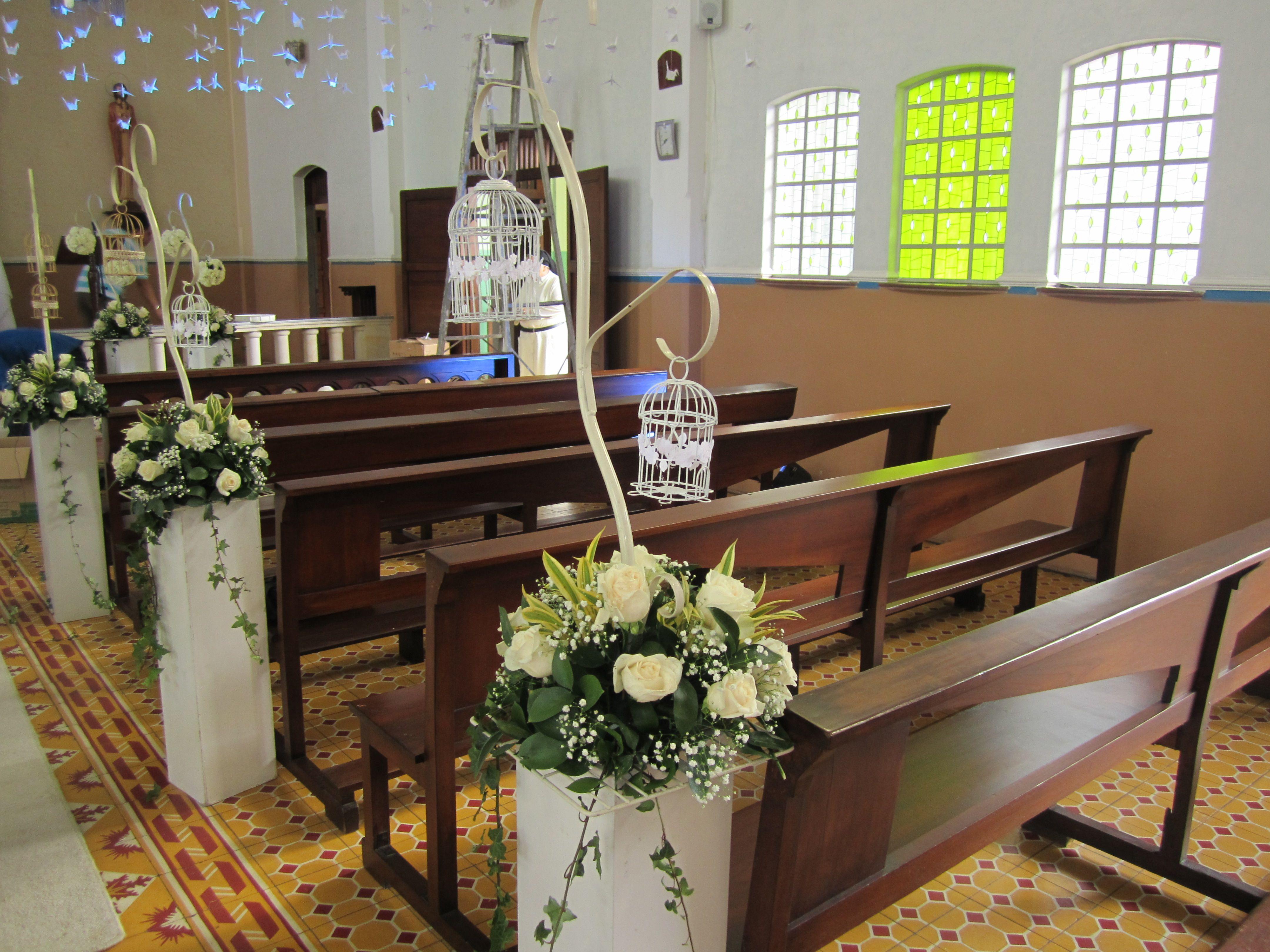 iglesias primera comunion