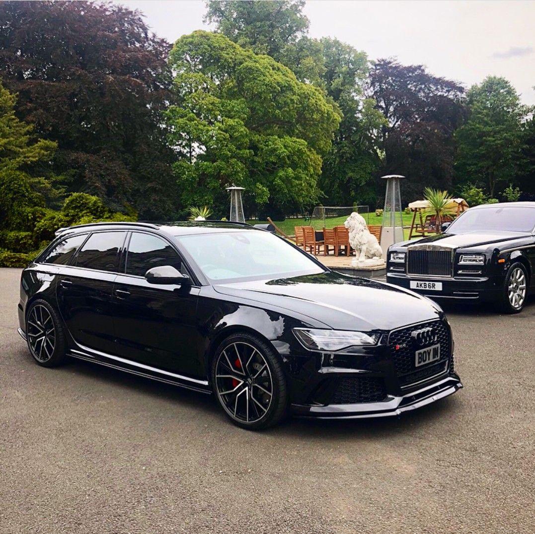 Kekurangan Audi Rs6 Quattro Perbandingan Harga