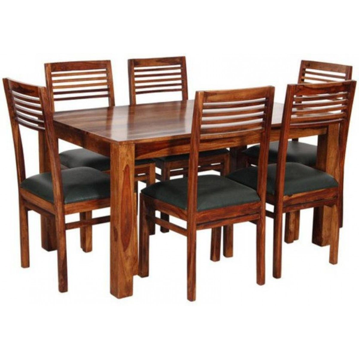 32+ Folding dining table set online india Best Choice