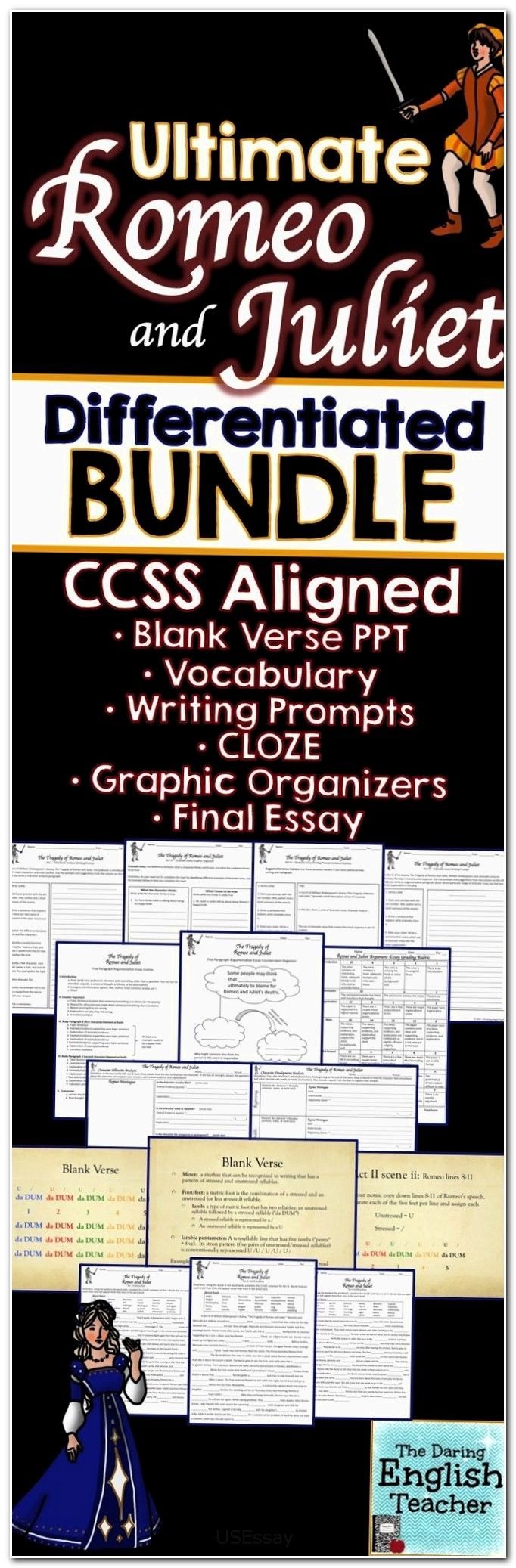 essay wrightessay essay latest topics developing thesis   essay wrightessay essay latest topics developing thesis statements interesting persuasive speech
