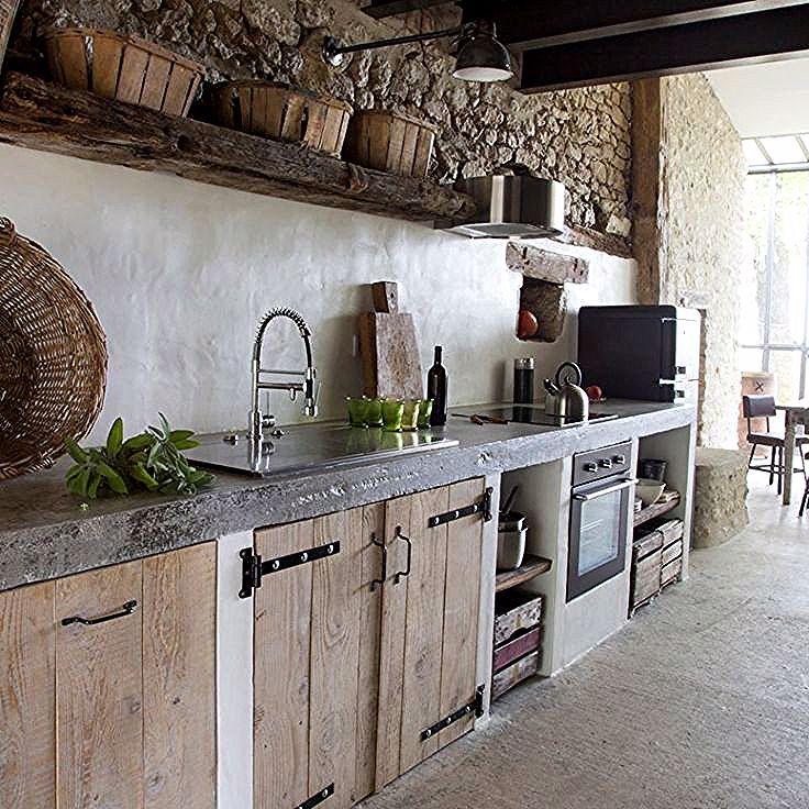 pin auf garten on outdoor kitchen ytong id=42987