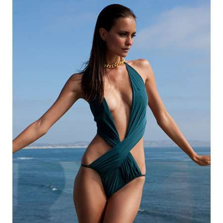 DESIGNER SWIMWEAR COLLECTION | Hobies | Pinterest | Sexy, Swim and ...
