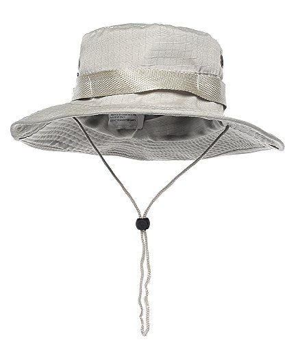 Military Camouflage Bucket Hats Jungle Camo Fisherman Hat... http://www.amazon.com/dp/B01DBPQ73O/ref=cm_sw_r_pi_dp_bjJhxb10PDF57