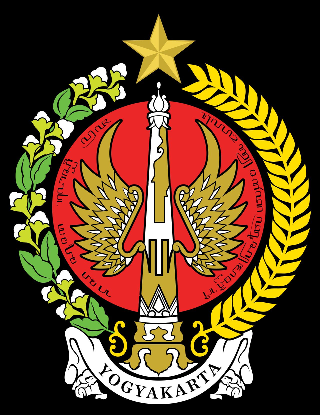 Special Region Of Yogyakarta Wikipedia In 2020 Yogyakarta Special Region Of Yogyakarta Drawings