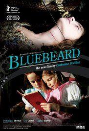 Barbe Bleue Streaming Bluebeard Movies Berlin Film Festival