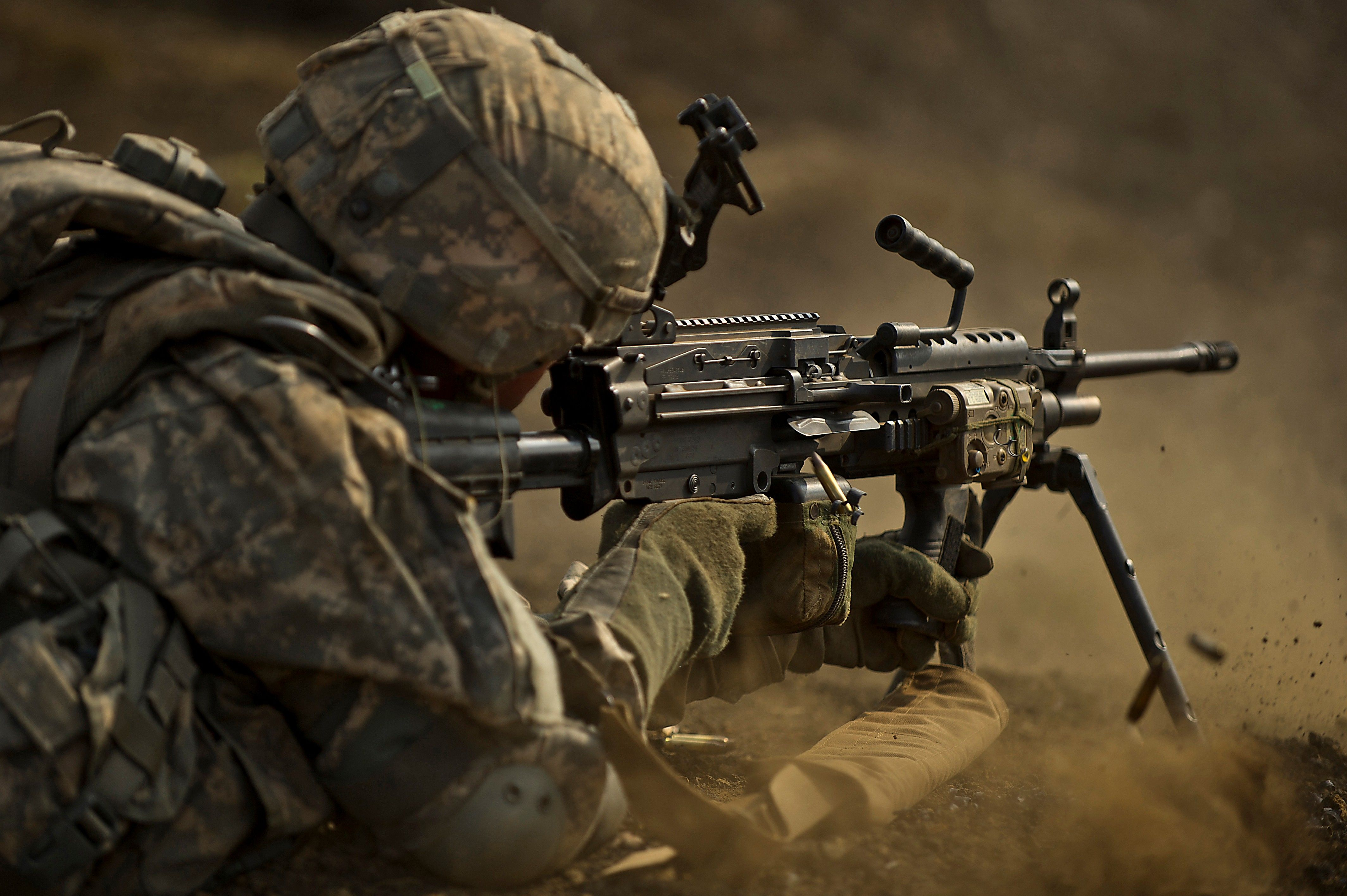 Download Us Army Wallpaper Hd 51: HD Army Wallpapers And Background Images For Download