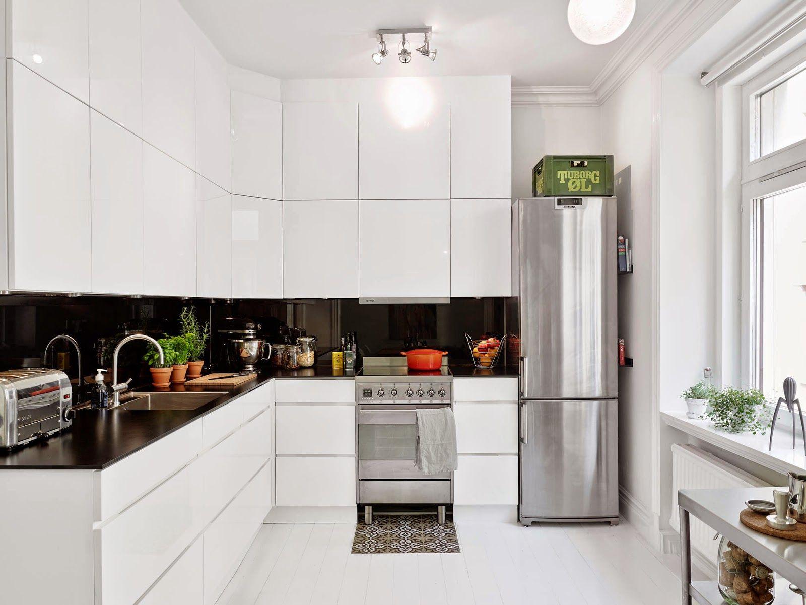 Atemberaubend Fliesenboden Design Ideen Küche Ideen - Küchen Design ...