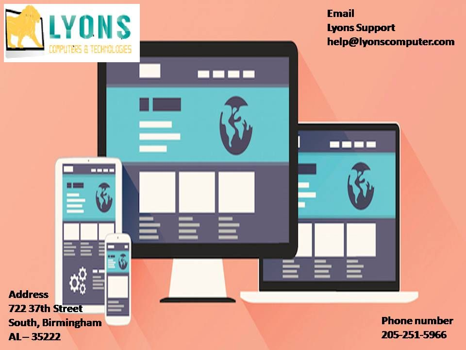 App Development Service In Birmingham We Offer The Best Websites Designing Services For Small And Large Web Design Infographic Web Design Creative Web Design