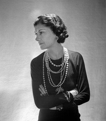 Top 10 Fashion Designers In The World Coco Chanel Pictures Chanel Pictures Coco Chanel Quotes