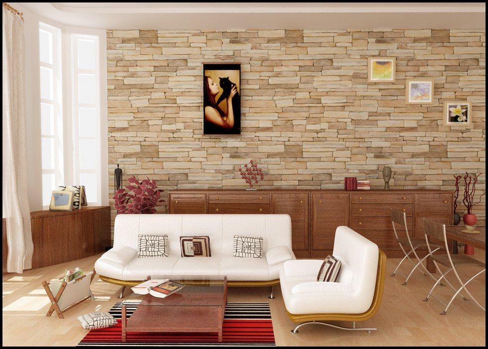 azulejo parede sala  Pesquisa Google  CASA  SALA